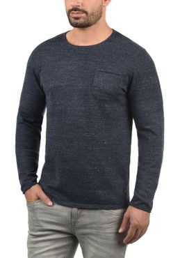 JACK & JONES Originals Lior Feinstrickpullover – Bild 18