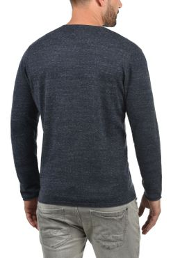 JACK & JONES Originals Lior Feinstrickpullover – Bild 19