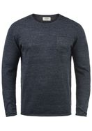 JACK & JONES Originals Lior Feinstrickpullover