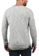 SOLID Flocks Sweatpullover