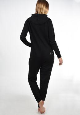 DESIRES Benna Damen Overall Jogginganzug Onesie – Bild 4