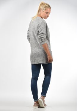 ONLY Poppy Strickcardigan – Bild 10