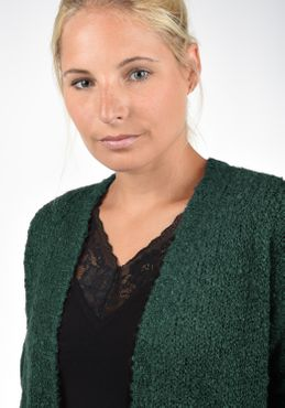 ONLY Poppy Strickcardigan – Bild 17