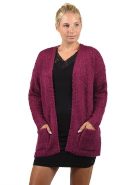 ONLY Poppy Strickcardigan – Bild 21