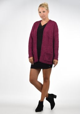 ONLY Poppy Strickcardigan – Bild 20