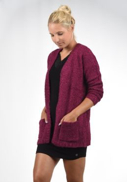 ONLY Poppy Strickcardigan – Bild 19