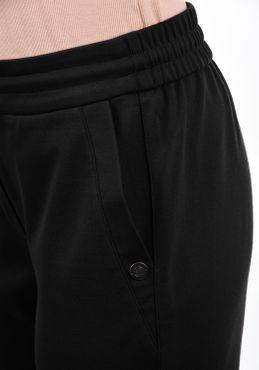 DESIRES Heaven Jerseypants – Bild 6