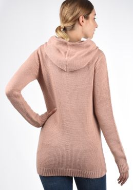 DESIRES Cable Strickpullover – Bild 19