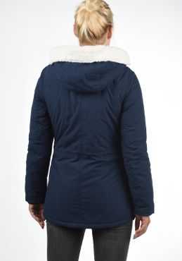 DESIRES Conchita Winterjacke – Bild 17