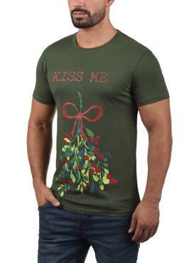 SOLID Alasko T-Shirt – Bild 3