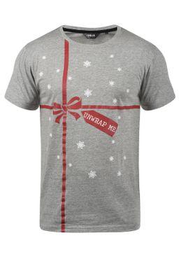 SOLID Alasko T-Shirt – Bild 10