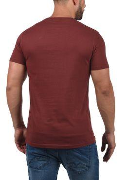 SOLID Alasko T-Shirt – Bild 20