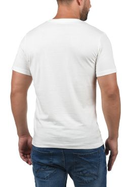 JACK & JONES Originals Joey T-Shirt  – Bild 4