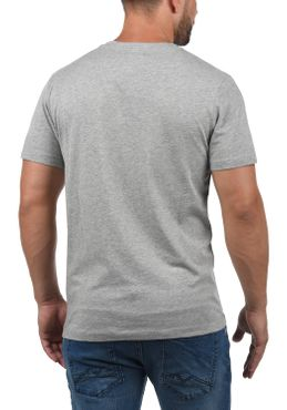 JACK & JONES Originals Joey T-Shirt  – Bild 8