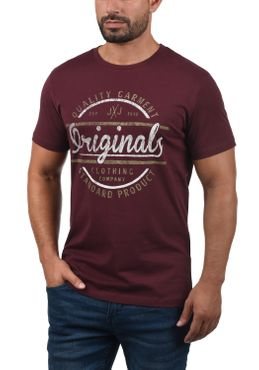 JACK & JONES Originals Joey T-Shirt  – Bild 11