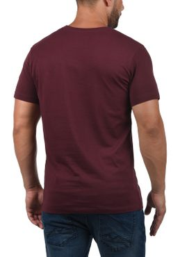 JACK & JONES Originals Joey T-Shirt  – Bild 12