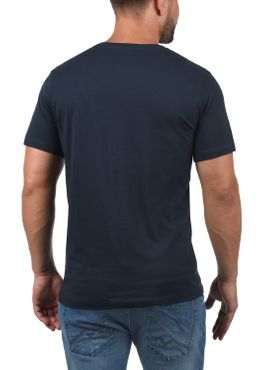 JACK & JONES Originals Joey T-Shirt  – Bild 16