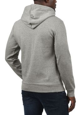JACK & JONES Originals Tim Hood Hoodie   – Bild 8