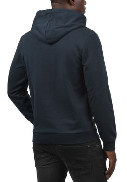 JACK & JONES Originals Tim Hood Hoodie   – Bild 16