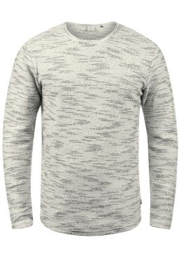 JACK & JONES Originals Felix Pullover – Bild 2