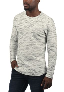 JACK & JONES Originals Felix Pullover – Bild 3