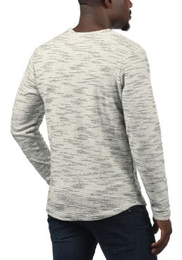 JACK & JONES Originals Felix Pullover – Bild 4