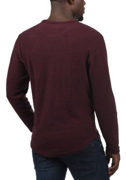 JACK & JONES Originals Felix Pullover – Bild 8