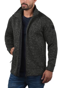 INDICODE Chillingworth Fleecejacke – Bild 5