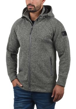 INDICODE Chillingworth Fleecejacke – Bild 9