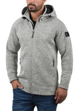INDICODE Chillingworth Fleecejacke – Bild 15