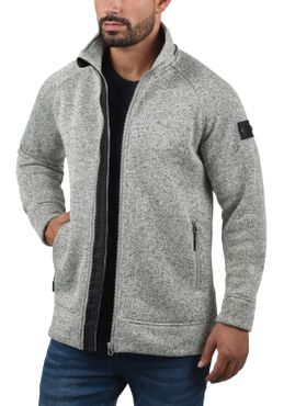 INDICODE Chillingworth Fleecejacke – Bild 17