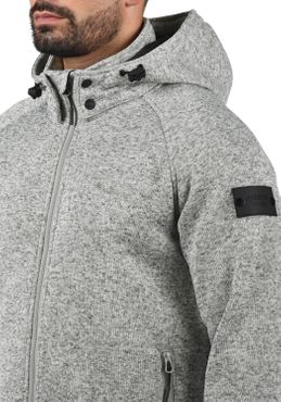 INDICODE Chillingworth Fleecejacke – Bild 18