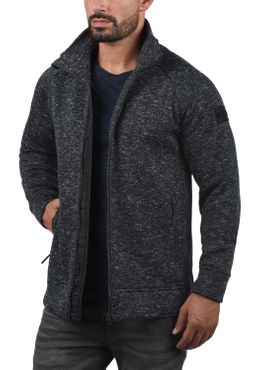 INDICODE Chillingworth Fleecejacke – Bild 23