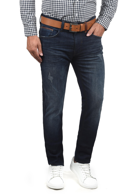 BLEND 20707799ME Husao Jeans
