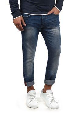 BLEND 20707799ME Husao Jeans – Bild 21