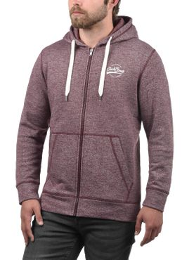 JACK & JONES Originals Lucas Sweatjacke – Bild 7