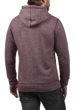 JACK & JONES Originals Lucas Sweatjacke – Bild 8