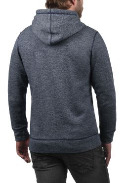 JACK & JONES Originals Lucas Sweatjacke – Bild 12