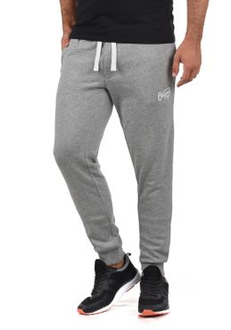 JACK & JONES Originals Tim Pant Sweatpants – Bild 1