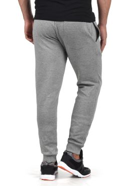 JACK & JONES Originals Tim Pant Sweatpants – Bild 2