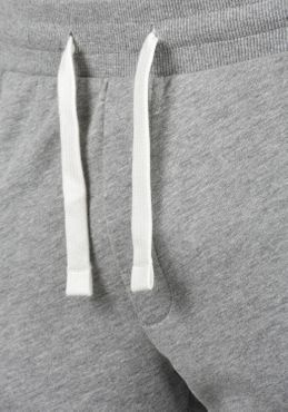 JACK & JONES Originals Tim Pant Sweatpants – Bild 4