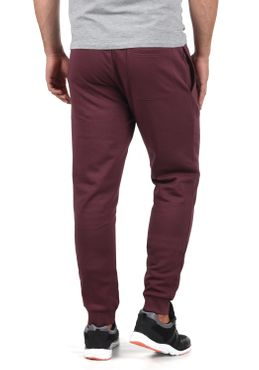JACK & JONES Originals Tim Pant Sweatpants – Bild 6
