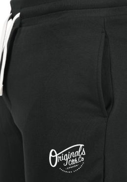 JACK & JONES Originals Tim Pant Sweatpants – Bild 11