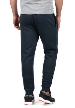 JACK & JONES Originals Tim Pant Sweatpants – Bild 14