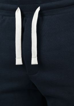 JACK & JONES Originals Tim Pant Sweatpants – Bild 16