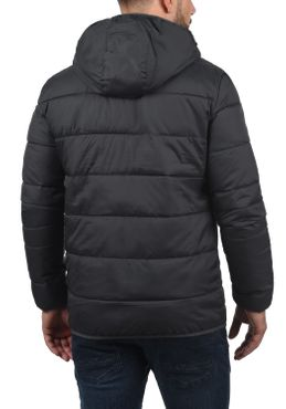 JACK & JONES Originals Jacco Steppjacke – Bild 4