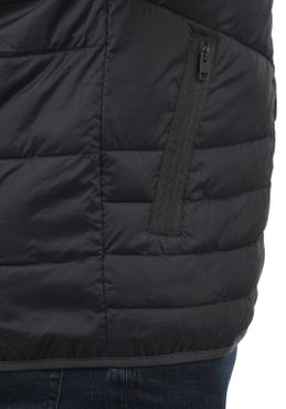 JACK & JONES Originals Jacco Steppjacke – Bild 6