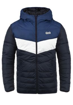 JACK & JONES Originals Jacco Steppjacke – Bild 14