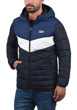 JACK & JONES Originals Jacco Steppjacke – Bild 15