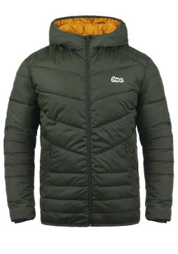 JACK & JONES Originals Jacco Steppjacke – Bild 20